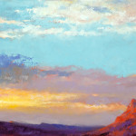 Availabiility: through Sedona Arts Center
