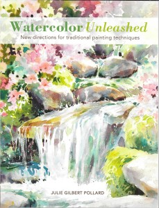"""Watercolor Unleashed – Vibrant Water Scenes in Brilliant Color"" @ PORT TOWNSEND SCHOOL OF THE ARTS"